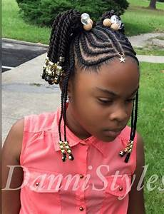 cute 20 cornrows for kids hairstyles new natural hairstyles