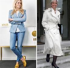 business mode frauen mode bei icon der lifestyle und fashion guide welt