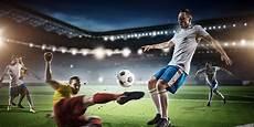 Malvorlagen Fifa Fussball Wm 2018 Fussball Wm 2018 Spielplan Alle Spiele Ansehen