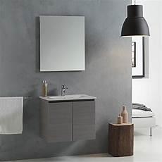 lavabi bagno piccoli lavandino bagno piccolo profondit 224 30 40 60cm migliori