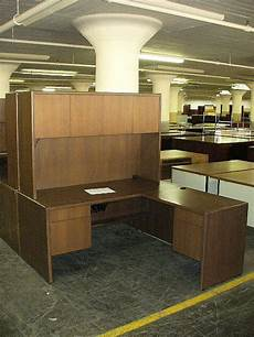 home office furniture cleveland ohio 695 plus freightused office furniture pre owned office