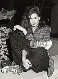 Demi Moore Joven 25 Pictures Of Young Demi Moore In 2020 Demi Moore