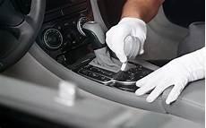 Fahrzeug Innenraumreinigung Fahrzeugpflegebaden Ihr