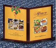 hotel menu card template free 27 menu card designs psd images docs