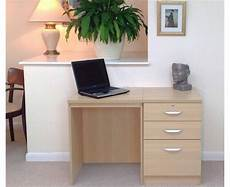 white home office furniture uk r white home office desk set with drawers home office
