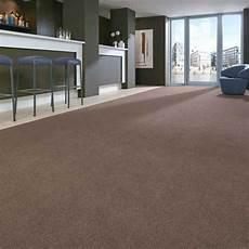 teppichboden restposten hotel teppichboden restposten