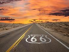 info route 66 infos sur route 66 arts et voyages