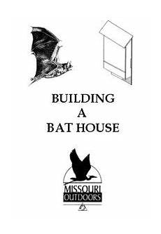 bat house plans florida four chamber bat house image bat house plans bat house
