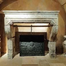 franz 246 sischer barock kamin aus antikem sandstein aus dem