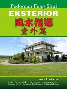 59 Desain Rumah Yang Baik Menurut Feng Shui Terunik