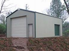 box auto alluminio box auto prefabbricati strutture giardino tipologie di