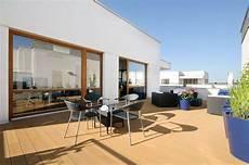 was ist ein reihenhaus modern penthouse by hola design caandesign