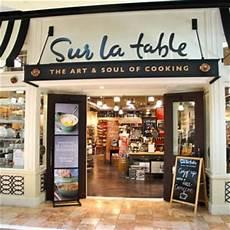 La Table Sur La Table 82 Photos 82 Reviews Kitchen Bath