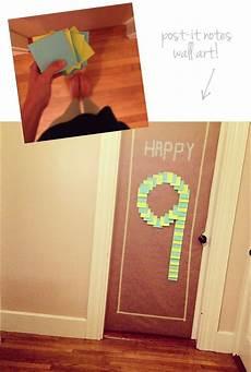 To Decorate Your Bedroom Door by Decorate Your Child S Bedroom Door For Their Birthday