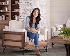 joanna gaines morning routine how prepares for every