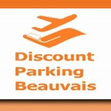 Discount Parking Beauvais