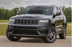 2020 jeep grand prices reviews and pictures