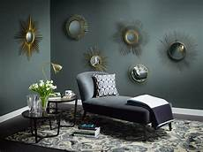 Deko Trends 2017 - these are the decorating trends around the globe