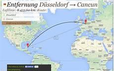 köln frankfurt entfernung und reiseblog f 252 r s 252 damerika