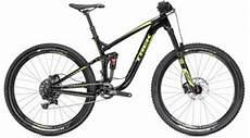 Mountainbike Kaufen - mtb fully g 252 nstig kaufen top marken bei hibike de