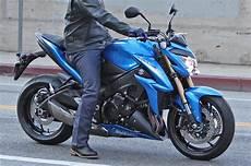 Suzuki Gsx 1000 S - 2015 suzuki gsx s1000 high resolution pics show bike ready