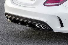 accessoires mercedes classe c 2015 mercedes c class with amg accessories top speed