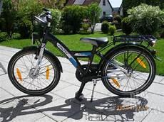 Fahrrad Kinder 20 Zoll Gebraucht Fahrrad Bilder Sammlung