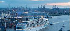 cruise days hamburg 2018 ships 2019 hamburg cruise days