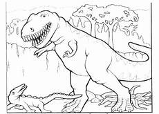 malvorlagen dinosaurier coloring pages for