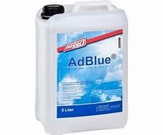 hoyer adblue 5 liter ab 7 30 preisvergleich bei