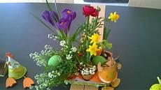 Composition Florale P 226 Ques