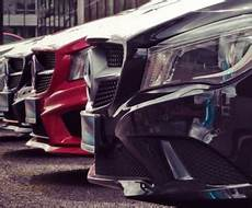 does the color of a car affect the insurance rate does the color of your car affect your insurance rates