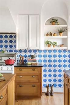 30 unique kitchen backsplash ideas add a creative twist to the walls