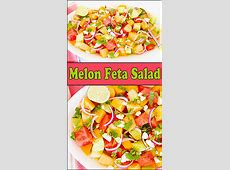 grape and melon salad for fifty plus_image
