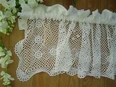 Gardinen Stricken Muster - knit curtain patterns 1000 free patterns