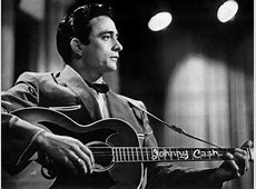 johnny cash age at death