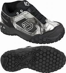 wiggle five ten karver mtb shoes offroad shoes