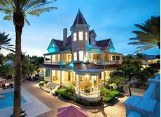 southernmost house key west 2019 hotel prices expedia co uk