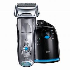 braun series 7 braun series 7 shaver white 1 4