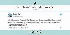 Familien Tweets Der Woche 233