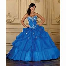 Robe De Mari 233 E Bleu Taille 44 Livrable De Suite