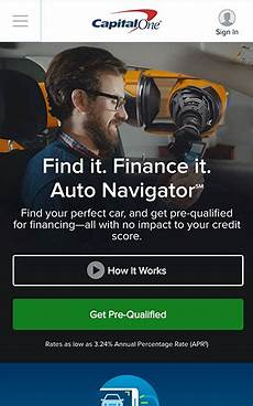 capital one modification auto loan capital one auto loans january 2020 review finder