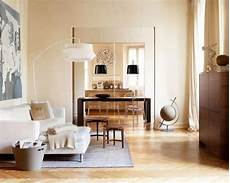 how to choose wall colors for light hardwood floors home