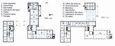 gropius house floor plan gropius nuova sede a dessau planimetria bauhaus floor