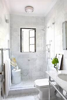 Bathroom Ideas Marble by Yes The Updated Traditional Trend Isn T Going Anywhere