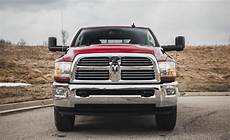 2019 dodge ram 2500 blockbuster diesel price 2019 2020