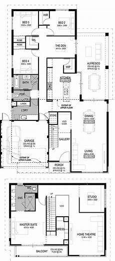 pompeii house plan the pompeii floorplan by national homes dream house
