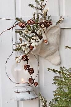 t 252 rdeko t 252 rdeko nordische weihnachten weihnachten und