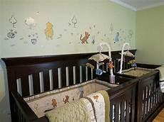 wandtattoo babyzimmer junge 90 wandtattoo kinderzimmer junge inspirationen