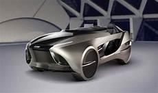 Mitsubishi Electric To Exhibit Emirai4 Smart Mobility